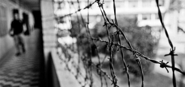 Svjedok iz pakla: Svjedočiti protiv Karadžića