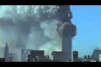 SAD: 13 godina od terorističkih napada