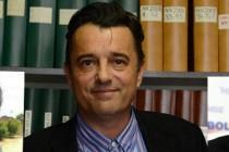 Zoran Perfektni i futuristički knez Tomislav
