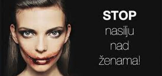 Nacionalni dan borbe protiv nasilja nad ženama: Gdje je ovdje ljubav?