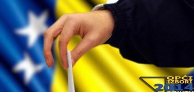 Analiza Istinomjera: Debata kandidata/kinja za Parlament Federacije BiH: Ponovljena obećanja i ignorisanje realnosti