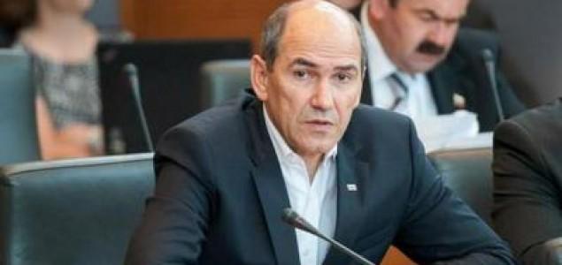 "U slovenskom parlamentu ponovo ""drugovi"" i ""drugarice"""
