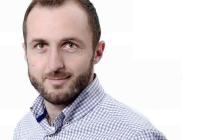 Saračević: IT sektor, organska hrana i turizam su šansa za BiH