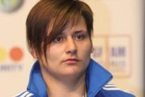 Larisa Cerić zlatna, Aleksandra Samardžić srebrena, a medalje i za bh. takmičare