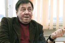 Miodrag Živanović: Treba promijeniti plemensku strukturu BiH