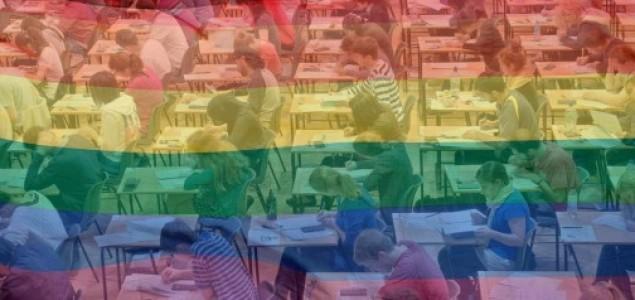 Zlostavljanje u školama: Kad će naše društvo prihvatiti različitost
