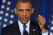 Obama: Koalicija protiv vojske džihadista poruka svetu