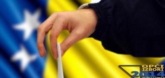 Analiza: Na kandidatskim listama za izbore 488 funkcionera/ki iz tekućeg mandata
