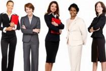 Stranke, izbori, parlamenti: Žene u politici u Bosni i Hercegovini