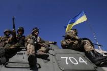 Kijev i separatisti dogovorili prekid vatre