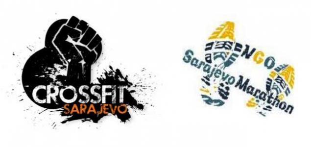 """Otvorenje """"CrossFit Sarajevo"""" prvog certificiranog CrossFit kluba u Bosni i Hercegovini"""