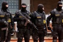 BiH: Hapšenja zbog ratnih zločina, ima i državljana Srbije