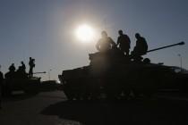 """Vojnike poginule u Ukrajini Kremlj šalje """"u rezervu"""", tvrde aktivisti"""