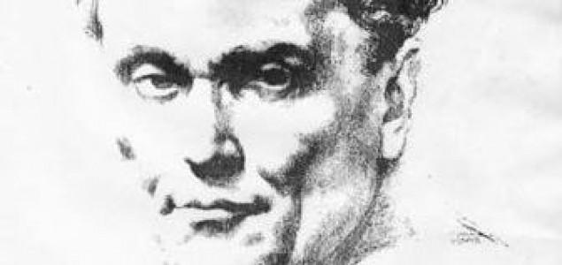 Druže Tito, Bogom se kunemo…..