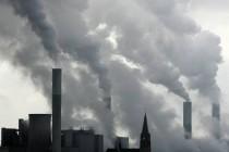 Peking planira da zabrani upotrebu uglja do kraja 2020.