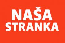 Faris Šehović: SDA moralna policija na studentima trenira strogoću