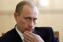 Rusija traži od Ukrajine hitne pregovore o primirju