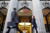 Najveća banka na svijetu poziva na ulaganja u zelene tehnologije