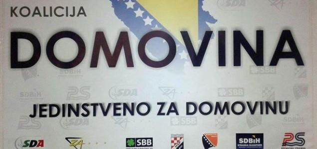"""""""Domovina"""": Zajedničkim snagama za bolji život povratnika"""