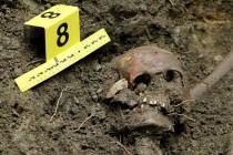 IGK: Genocid u Prijedoru nazvati genocidom