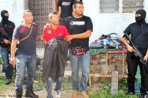 Malezija: 13 uhapšenih zbog veza sa ISIL-om