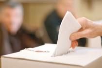 Centar za humanu politiku: Građani bez izbora, nekredibilne partije i nepošteni izbori