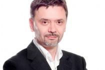 Intervju: Bukarić: Ne mogu protiv naših ljudi i naših ideja