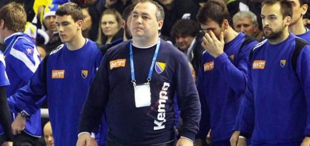 Karačiću ruke u gipsu, Marković priziva čudo
