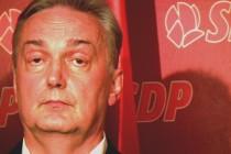 Analiza: SDP najveći gubitnik izbora u BiH