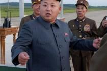 Bivši visoki dužnosnik tvrdi da Kim Jong-un više ne kontrolira Sjevernu Koreju
