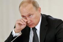 Putin: Moguća privatizacija najvećih energetskih kompanija
