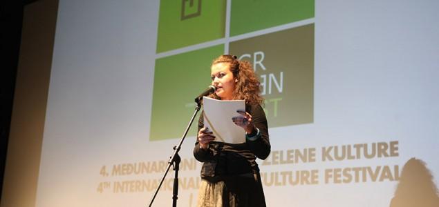 Međunarodni festival zelene kulture
