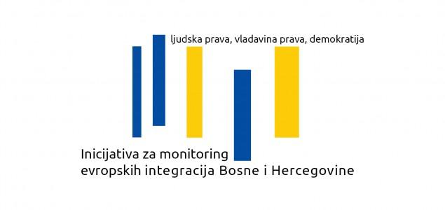 Evropska komisija zanemarila veliki dio političkih problema u svome Izvještaju o napretku BiH za 2014.godinu