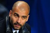 Guardiola: Jednog dana želim voditi Manchester United