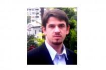 MALOKU: KOSOVO DEMOKRATIJA U RAZVOJU