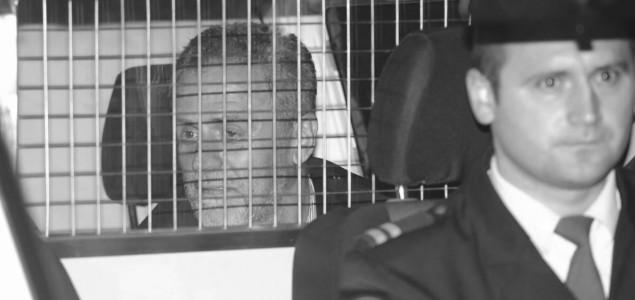 Kako je Bandić zaklonio Perkovića