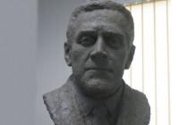"""Marijan Vogrinec: """"Gradonačelnik Hrvatske"""" postao """"gradonačelnik Remetinca"""""""