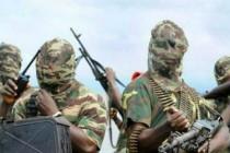 Nigerija: U seriji napada ubijeno 86 osoba