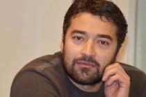 Dragan Markovina: Zašto je Mesić  toliki problem desničarima?