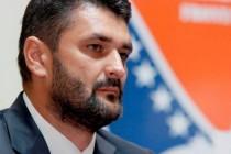 Emir Suljagić: Postoji deal između Zlatka Lagumdžije, Bakira Izetbegovića i Milorada Dodika