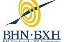 Udruženje BH novinara osudilo prijetnje smrću ekipi FTV-a