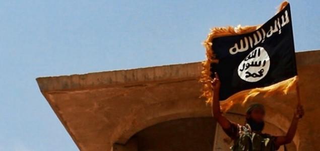 Prodor džihadista: Šta čini trupe Islamske države tako opasnim