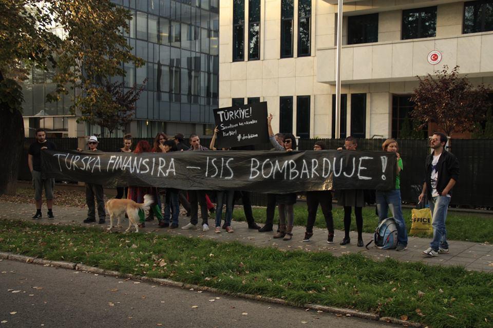 kobane-solidarnost-sarajevo1