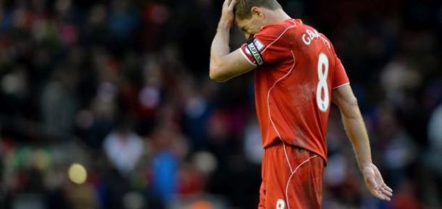 Liverpool prodaje ikonu kluba?