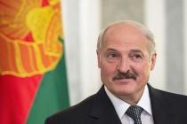 Belorusija preusmerila putnički avion kako bi pritvorila novinara i aktivistu