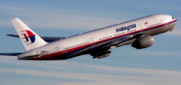 Pet godina nestanka MH370: Trebao je to biti savršeno običan let