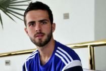 Pjanić: U Cardiff idemo da vratimo tri izgubljena boda