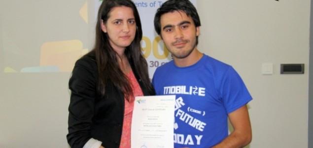Završen drugi po redu inženjerski seminar u Mostaru