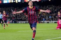 Povjesni rekord: Messi je najbolji strijelac Lige prvaka!