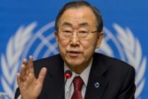 UN pozvao na obustavu napada na Libiju